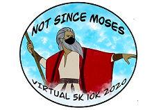 Medal 2020 smaller.jpg