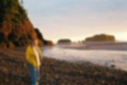 A me on shore.jpg