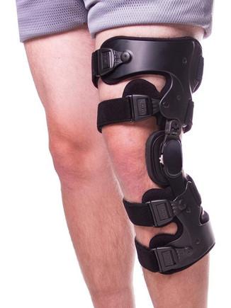 03k1301-knee-brace-for-osteoarthritis_80