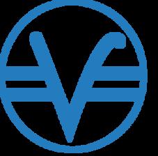 ebc-logo-icon-blue_1.png