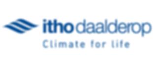 ithodaalderoplog.png