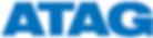 ATAG-logo.png