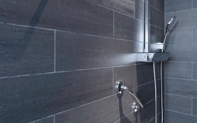 Barrierevrije-badkamer-maldegem-ikwileen