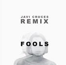 Remix Producer, mixing engineer