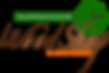 logo V3 small.png