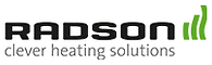RADSON-logo.png