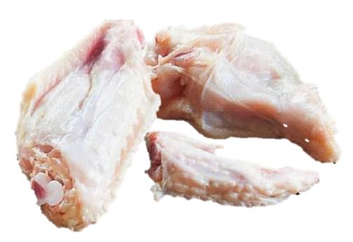 Fresh Chicken Nibbles, 1kg 치킨니블