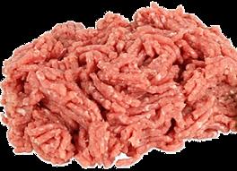 Pork Lean Mince 돼지 민스 (고급) 豬肉碎