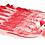 Thumbnail: Beef Chadol  차돌 500g