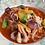 Thumbnail: Baby Octopus, 1kg 쭈꾸미 章魚仔