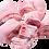 Thumbnail: Fresh Pork Trotter Cut, 1kg 미니족발(자른것)