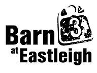 Barn 3 Eastleigh Logo.jpg