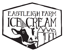 Eastleigh logo.png