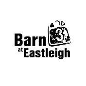 Barn 3 at Eastleigh Logo.jpg