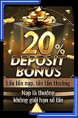 reload bonus.png