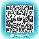 android_qrcode.png