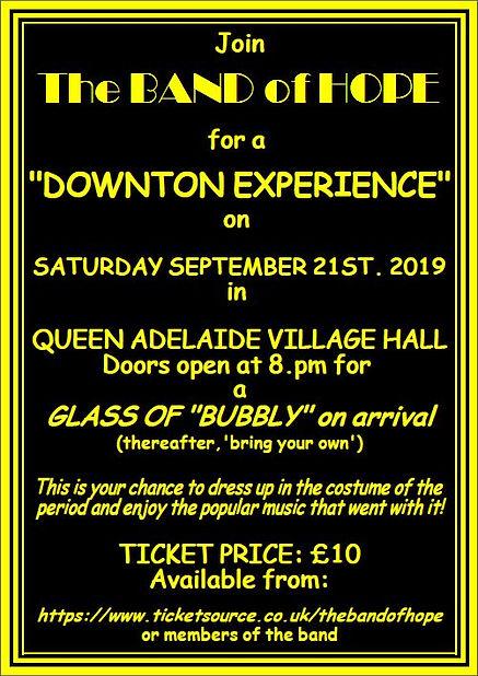 Downton 21 Sept.JPG