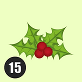 Holly-15.png