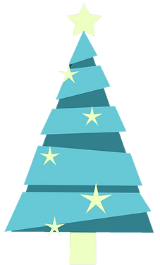 Blue Tree-small.png