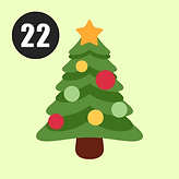 Tree-22.png