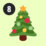 Tree-8.png