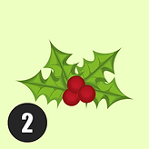 Holly-2.png
