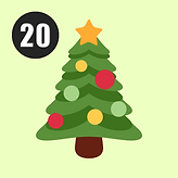 Tree-20.png