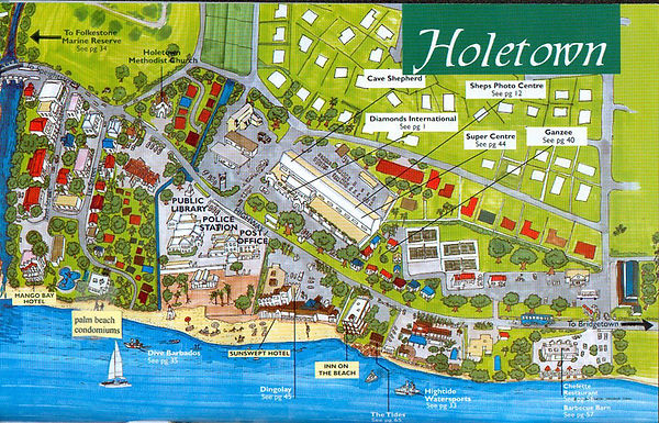 Holetown-Map-of-Palm-Beacc.jpg