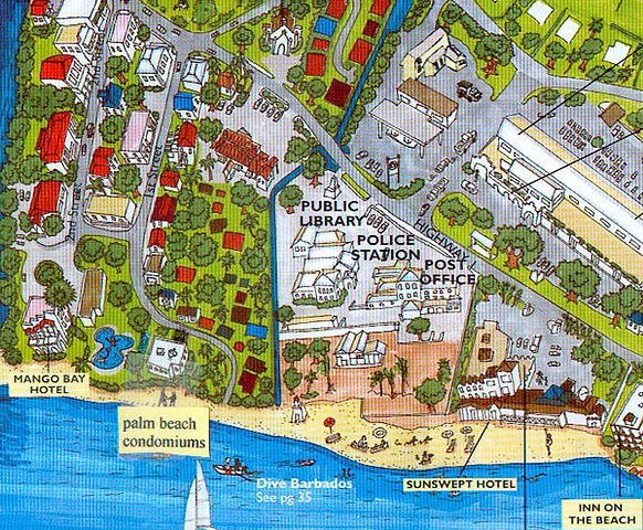 Holetown-Map-of-Palm-Beach.jpg