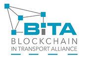 BITA Logo.jpg