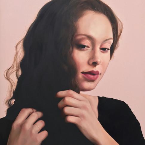 Lauren I
