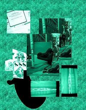 Grad anxiety collage G - Copy.jpg