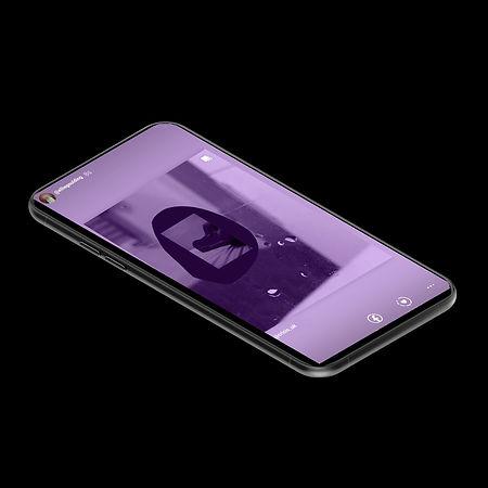 Mock up flat mobile.jpg