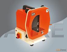 ac-21-pcm-Small-Size-Plaster-Cutting-Mac