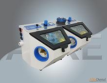 AC-12-K-Dental-Laboratory-Sensitive-Sand