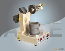 ac-16-mcl-Model-Cutting-Apparatus-With-L