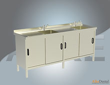 SD-PSL8-Dental-Laboratory-Stainless-Stee
