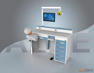 sd-04 dental simulation workbench.3679.j