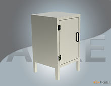 SD-PSL1-Dental-Laboratory-Stainless-Stee