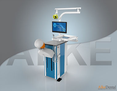 sd-03 dental simulation workbench.3677.j
