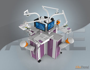 sd-07 dental simulation workbench.3685.j