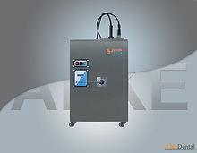 AC-03-ME Dental Laboratory Muffle Boilin