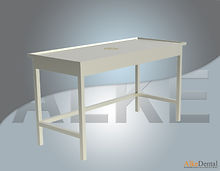 SD-PSL6-Dental-Laboratory-Stainless-Stee