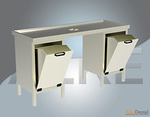 SD-PSL5-Dental-Laboratory-Stainless-Stee
