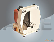ac-23-pcm-Plaster_Cutting_Big_Automatic.