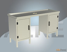 SD-PSL4-Dental-Laboratory-Stainless-Stee