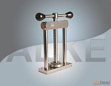 ac-07-mpm-Muffle-Pressing-Machine.jpg