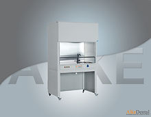 SM-CK-120-Dental-Laboratory-Fume-Hoods.j