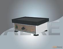 AC-02-V Dental Laboratory Muffle Vibrato