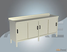 SD-PSL7-Dental-Laboratory-Stainless-Stee